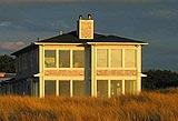 rentals near seaside, oregon