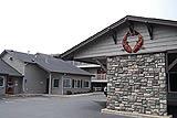 oregon coast lodging lincoln city motel hotel