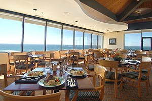 Lincoln City Oregon Dining Restaurants Menus Food List Of