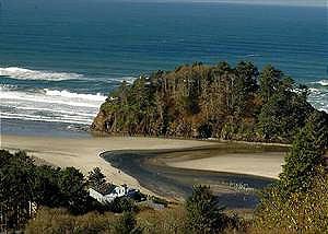 Depoe Bay Vacation Rentals Newport Vacation Rentals