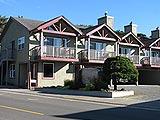 List Of Oregon Coast Oceanfront Lodging Hotels Rentals