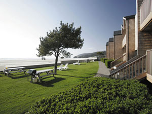 Cannon Beach Newly Remodeled Kitchens And Bathrooms Take In The Ocean Air From Your