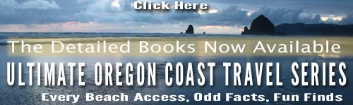 - adbanner book500 news - Two Space Stations and Supermoon Eclipse Above Oregon, Washington, Coastlines