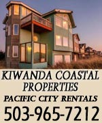 Literally over 100 homes available as vacation rentals – all distinctive and carefully selected to be special. Find them in Yachats, Waldport, Newport, Nye Beach, Otter Rock, Depoe Bay, Gleneden Beach, Lincoln Beach, Lincoln City, Neskowin, Pacific City, Tierra Del Mar and Rockaway Beach. Some pet friendly.