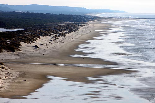 Yachats Oregon If You Re Looking For A Fantastic And Unforgettable Coast Experience One That Allows To Get Away From The Wild Crowds Of