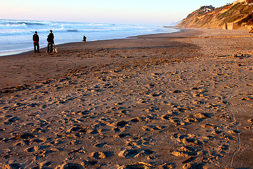 Mother S Day On Oregon Coast Huge Lodging List To Spoil