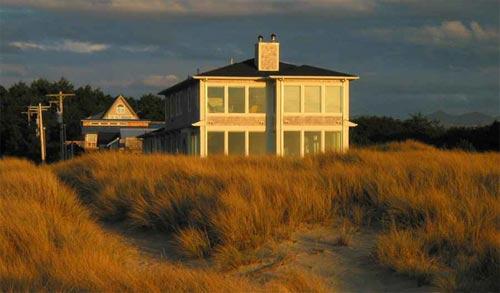Surprising Manzanita Hotels Lodging Massive List N Oregon Coast Download Free Architecture Designs Jebrpmadebymaigaardcom