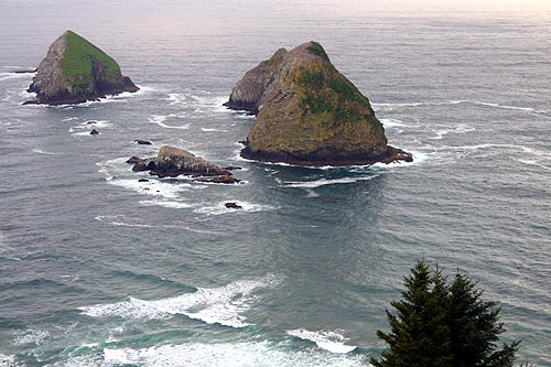 Tillamook Oregon The End Of Summer Always Puts On A Show Around Beaches Coast And So Do North Towns Pacific City