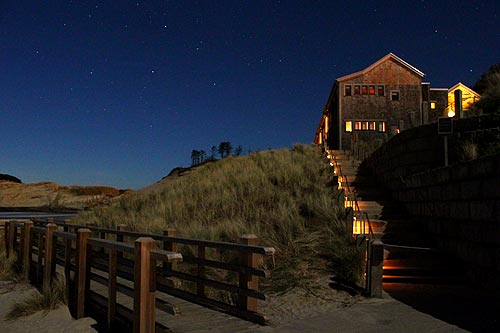 Oregon Coast Beach Rentals You Don't Know - But Need To